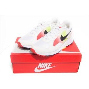 Nike Air Skylon II Volt Men Size 8.5 AO1551 105
